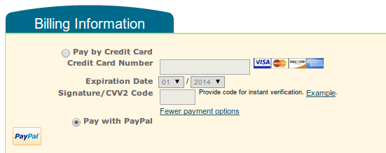 paywithpaypal
